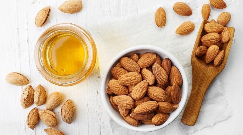 Aceite de Almendras: Para qué sirve y qué puede hacer por tu piel