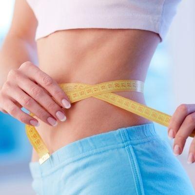 Así es el método Sakuma: cambia tu cuerpo con solo 5 minutos al día