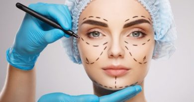 Bichectomía: así es la intervención estética que se ha puesto de moda