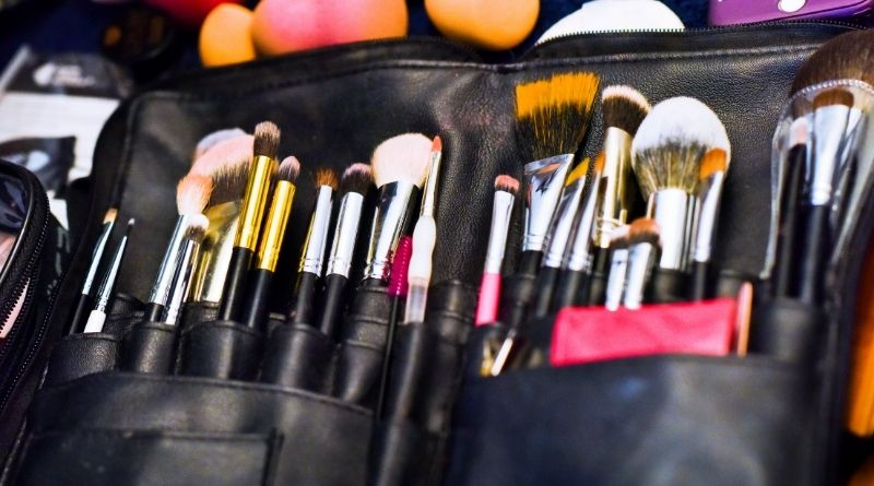 Los mejores organizadores de maquillaje