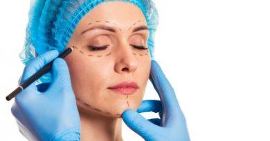 Microneedling: el nuevo tratamiento de belleza antiedad