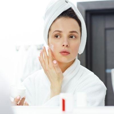 Cuál es la mejor crema hidratnate para la piel mixta