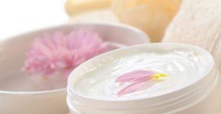Las mejores cremas para piel con rosácea